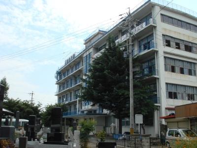 創造学園高等学校(通信制)